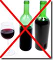 wine2_thumb15_thumb